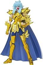 Bandai - Figurine Saint Seiya Myth Cloth EX - Aphrodite Pisces 18cm - 4573102605009