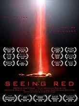 Best seeing red movie Reviews