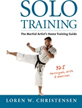 Best martial arts mind training Reviews
