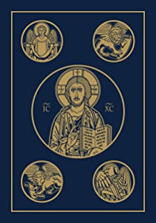 Best rsv bible catholic edition online Reviews