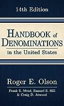 Best roger e olson books Reviews