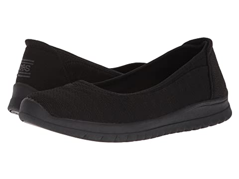 BOBS from SKECHERS Pureflex 3 - Catch Em qYjCr
