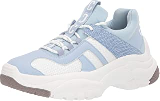 Best circus tennis shoes Reviews