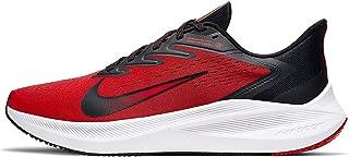 Nike Zoom Winflo 7, Scarpe da Corsa Uomo