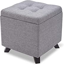 design intemporel 07f52 62503 Amazon.fr : pouf IKEA