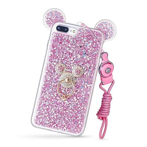 info for 75118 59f6c iPhone Cute Case: Amazon.com