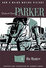 Parker: The Hunter