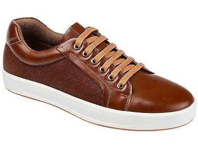 Vance Co. Maxx Casual Sneaker