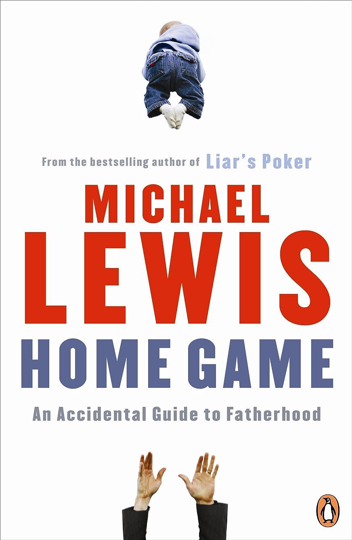 テロ同意苦情文句Home Game: An Accidental Guide to Fatherhood (English Edition)