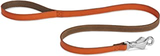 Ruffwear - Timberline Durable, Water-Resistant Leather Dog Leash