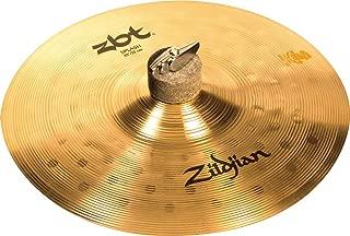 zildjian 12 splash cymbal