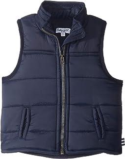 Puffer Vest (Infant)