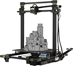 ANYCUBIC Chiron 3D Printer, Semi-auto Leveling Large FDM Printer with Ultrabase Heatbed, Suitable for 1.75 mm Filament, TP...