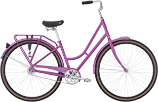 Best raleigh beach bike Reviews