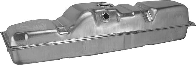 Spectra Premium Industries Inc Spectra Fuel Tank GM22B