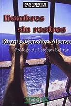 Amazon.es: Ricardo Gonzalez Alfonso: Libros