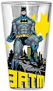 Best batman beer glass Reviews