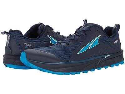 Altra Footwear Timp 3