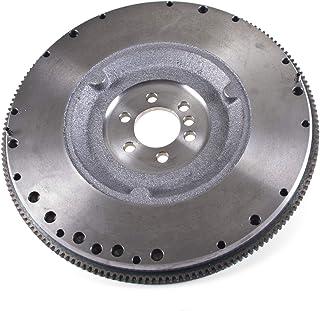 Lfw387 Flywheel