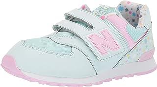 Kids' 574 V1 Sneaker