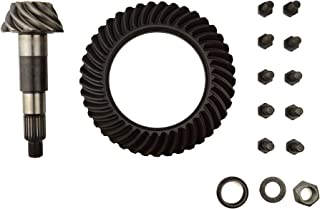 Omix-Ada 16512.01 Differential Pinion and Side Gear Bearing Shim Kit