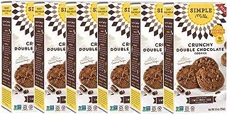 Best sugar free rainbow cookies Reviews