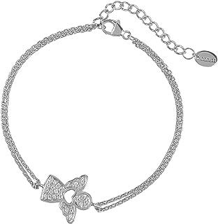 Suchergebnis auf für: DOOSTI Armbänder Damen