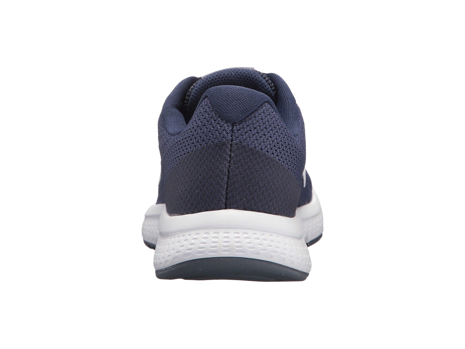 03791466c43e Tie Dye Nike Kyrie 4 Ep Canada