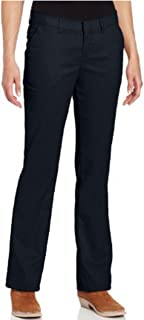 womens navy uniform