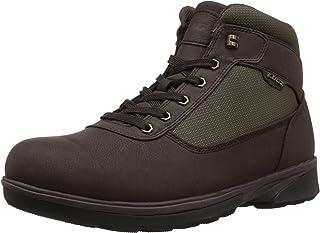 حذاء لوجز زيلايت متوسط الأزياء للرجال