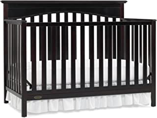 Best graco hayden crib Reviews
