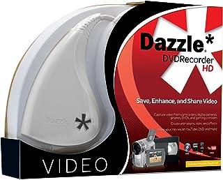Dazzle DVD Recorder HD V14.0 (Old Version)