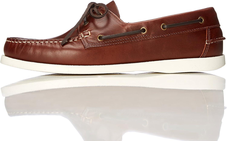 Max 82% OFF Dallas Mall find. Men's Boat Shoes