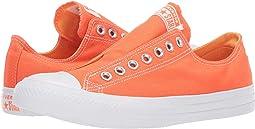 Turf Orange/Melon Baller/White