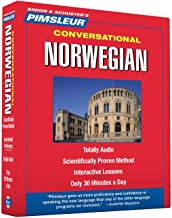 Best rosetta stone norwegian Reviews