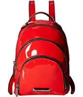 KENDALL + KYLIE - Sloane Mini Backpack