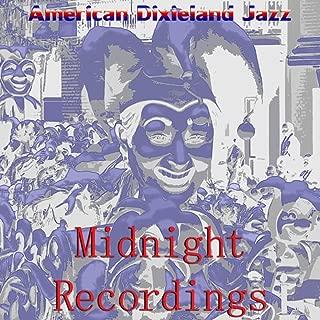 Background Music for Mississippi Carnivals