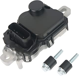 Fuel Pump Driver Module FPDM 590-001 6C2A9D372AA For Ford...
