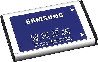 Best samsung x640 battery Reviews