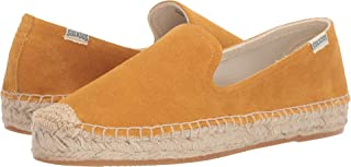 Best soludos smoking slipper lace Reviews