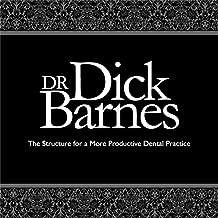 dr dick barnes