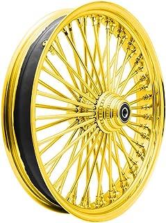 Ride Wright Wheels 21x3.5-50_BRA-Rm_BRA-Np_BRA-Sp_BRA-Hb Fat 50-Spoke Original