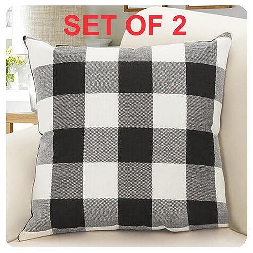 Super Primitive Throw Pillows Amazon Com Theyellowbook Wood Chair Design Ideas Theyellowbookinfo