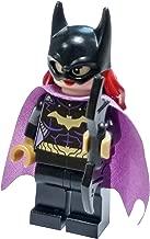 Best lego dc superheroes 2014 sets Reviews