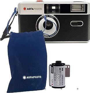 Suchergebnis Auf Für 35mm Analoge Kameras Kamera Foto Elektronik Foto