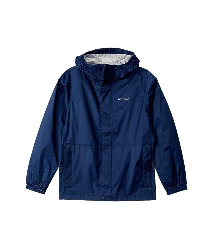 PreCip® Eco Jacket (Little KidsBig Kids)
