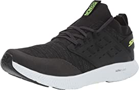 saucony jazz 18 running shoes black off 75%