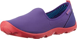 crocs Women's Loafers and Mocassins