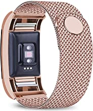Best fitbit charge to Reviews