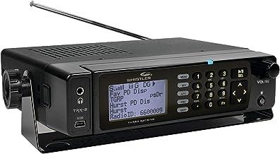 $423 » Whistler TRX-2 Desktop Digital Scanner (Renewed)